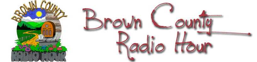 Community Radio originating in the historic artist colony of Nashville, Indiana