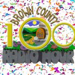 Brown County Hour Episode 100