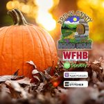 Brown County Hour - October