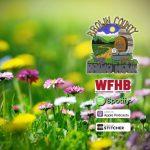 Brown County Radio Hour